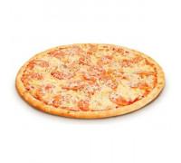 """Пицца """"Куриное изобилие"""""""